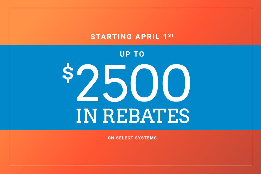 $2400 rebate coupon